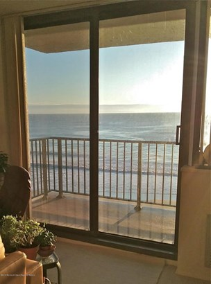 Condominium,Condominium, High Rise - Monmouth Beach, NJ (photo 4)