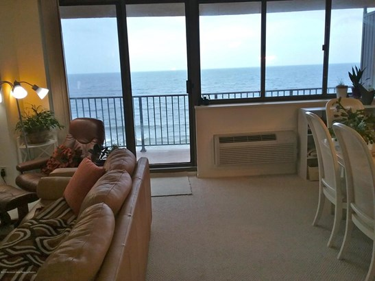 Condominium,Condominium, High Rise - Monmouth Beach, NJ (photo 5)