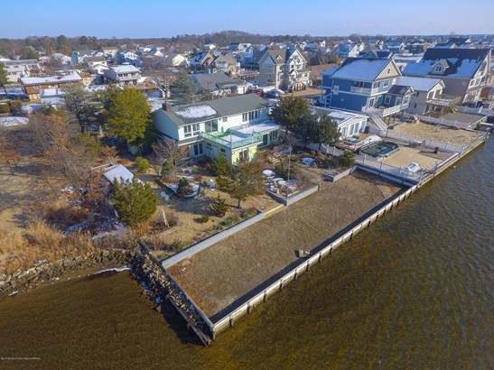 Single Family,Attached, Colonial,Custom - Toms River, NJ (photo 1)
