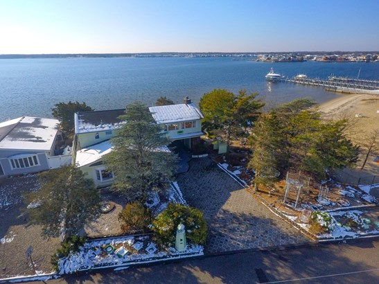 Single Family,Attached, Colonial,Custom - Toms River, NJ (photo 2)