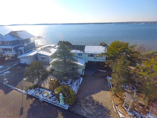 Single Family,Attached, Colonial,Custom - Toms River, NJ (photo 3)