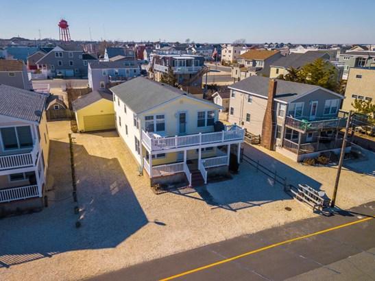Attached,Upper Level, Condominium,Duplex - Beach Haven, NJ (photo 3)