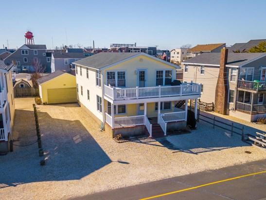 Attached,Upper Level, Condominium,Duplex - Beach Haven, NJ (photo 4)