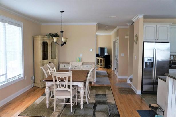 Condominium,Condominium, Attached,End Unit,Townhouse - Point Pleasant Beach, NJ (photo 5)