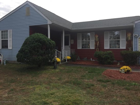 Detached,Ranch, Adult Community,Detached - Whiting, NJ (photo 1)