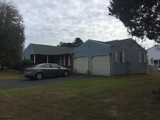 Detached,Ranch, Adult Community,Detached - Whiting, NJ (photo 2)