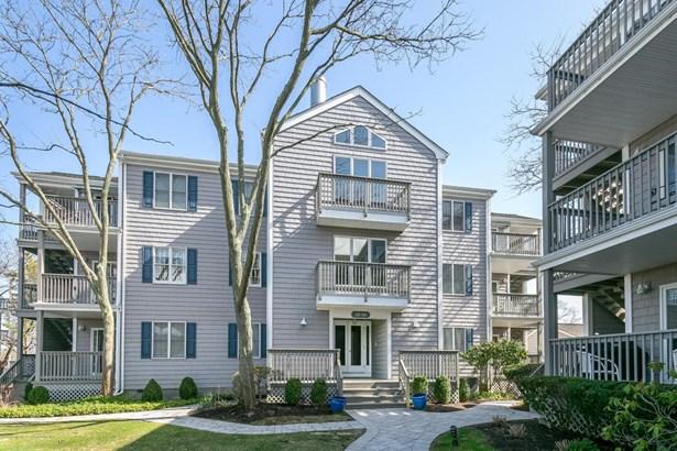 Condominium,Condominium, Middle Level - Point Pleasant, NJ (photo 1)