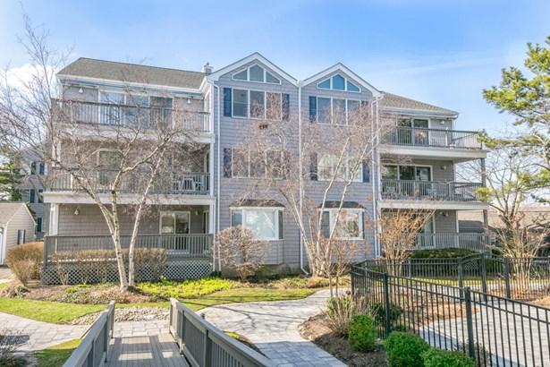 Condominium,Condominium, Middle Level - Point Pleasant, NJ (photo 3)