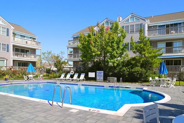 Condominium,Condominium, Middle Level - Point Pleasant, NJ (photo 4)