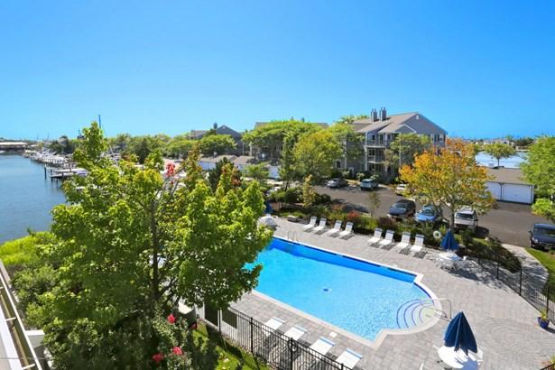 Condominium,Condominium, Middle Level - Point Pleasant, NJ (photo 5)