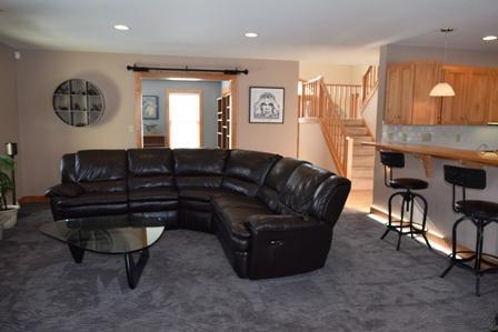 Great Room 1 (photo 3)