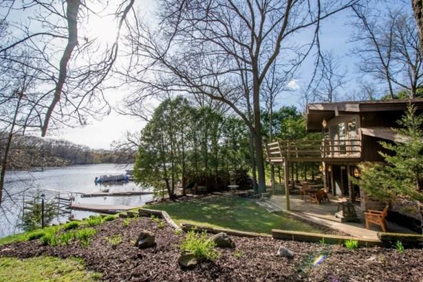 Lake Access (photo 3)