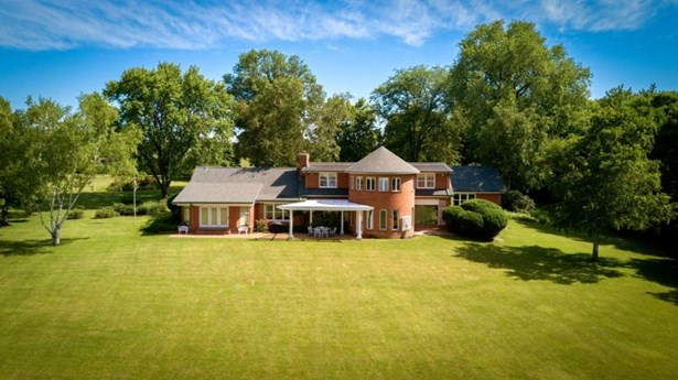 4 Acre Estate (photo 2)