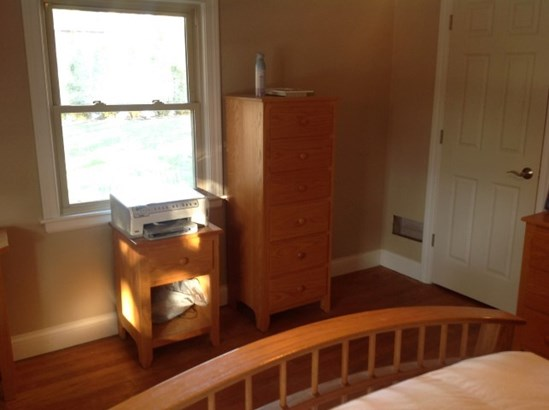 Kitchen To Living Room (photo 4)