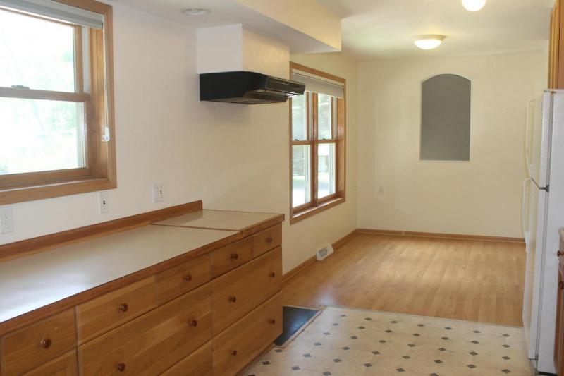 Kitchen/Dinette (photo 4)