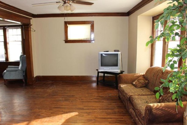Living Room View 2 (photo 5)
