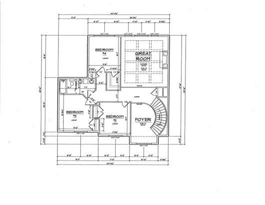 Upper Floor (photo 4)