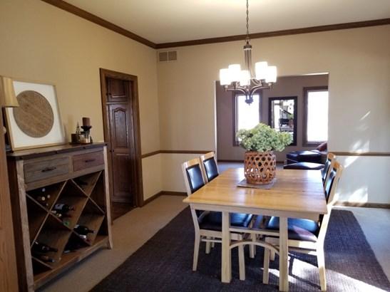 Formal Dining Room / Formal Di (photo 5)