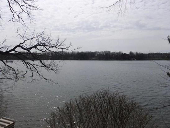 Shoreline Views of Lake Keesus (photo 5)