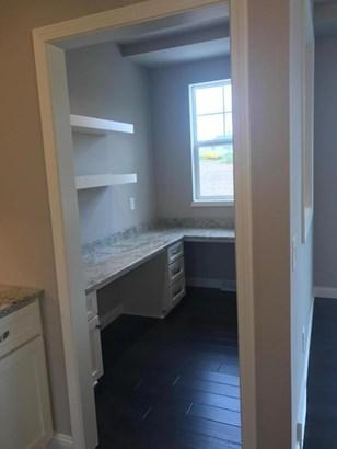 Kitchen & Dining Area (photo 5)