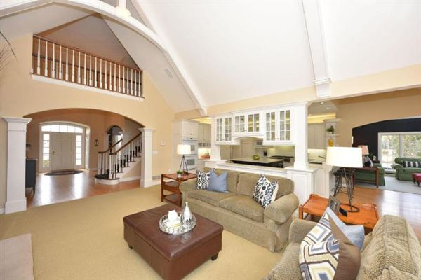 11516 N Justin Dr, Mequon, WI - USA (photo 5)