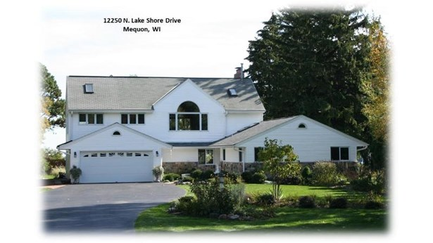 12250 N. Lake Shore Drive (photo 1)