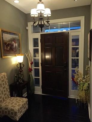 Inside Entry Door (photo 2)