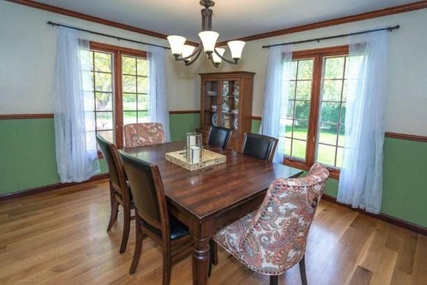 New Dining Room 2 (photo 5)