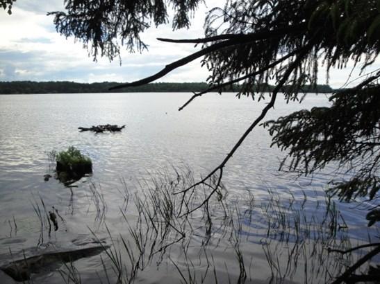 Water View (photo 2)