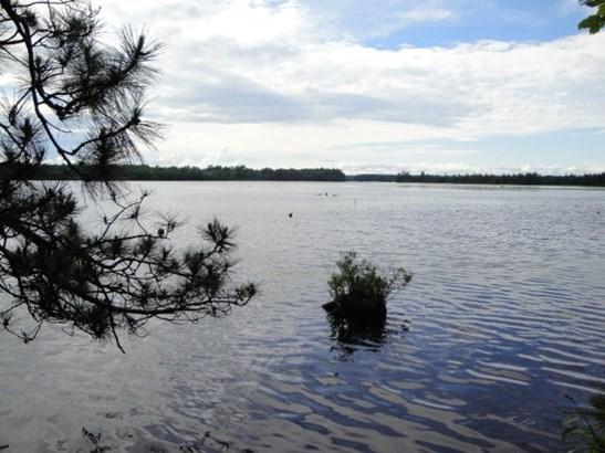 Water View 2 (photo 4)