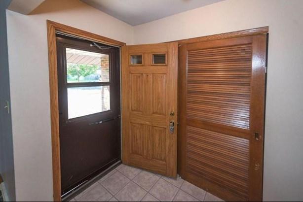 Front Door (photo 2)