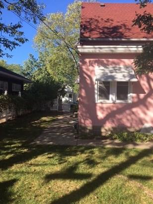 Back Yard 1 (photo 3)