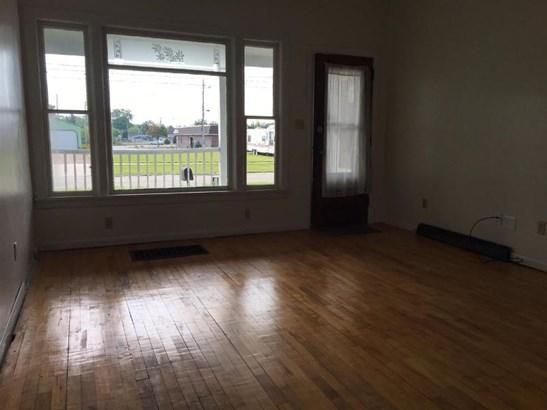 Living room. (photo 2)