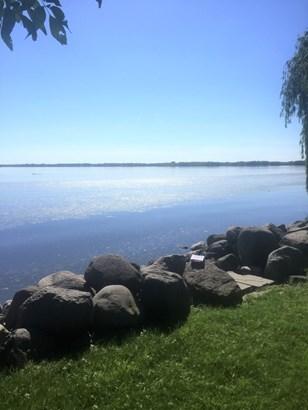 View (photo 3)