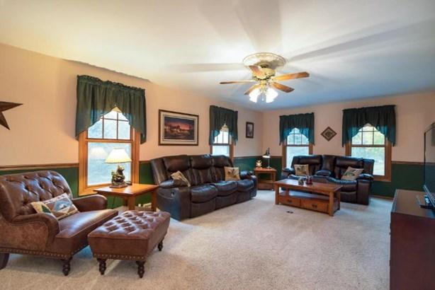 2784 Dry Gulch-18 living room (photo 3)