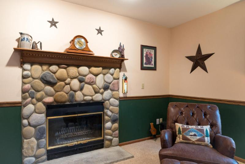 2784 Dry Gulch-20 NFP (photo 4)