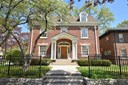 2904 E Kenwood Blvd (photo 1)
