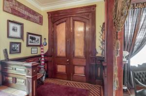 Vincent Interior Doors (photo 5)