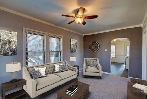 #1551 living room (1)(1) (photo 2)