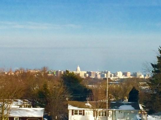 View (photo 5)