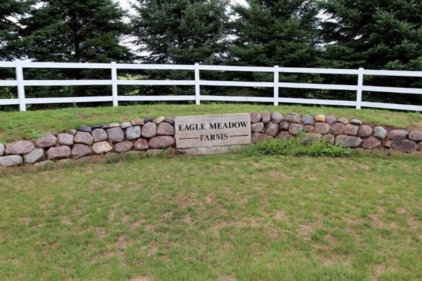 Eagle Meadow Farms (photo 5)