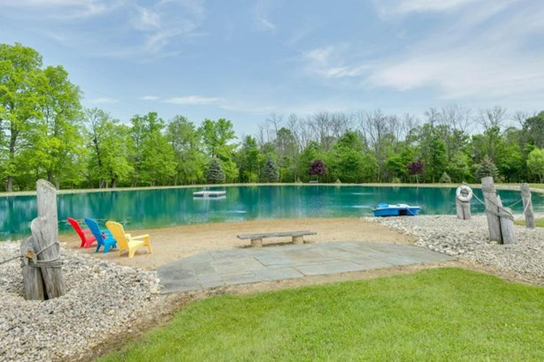 22 Ft. Swimming Pond (photo 3)