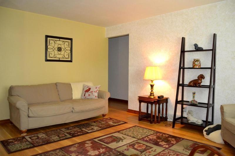 livingroom2 (photo 5)