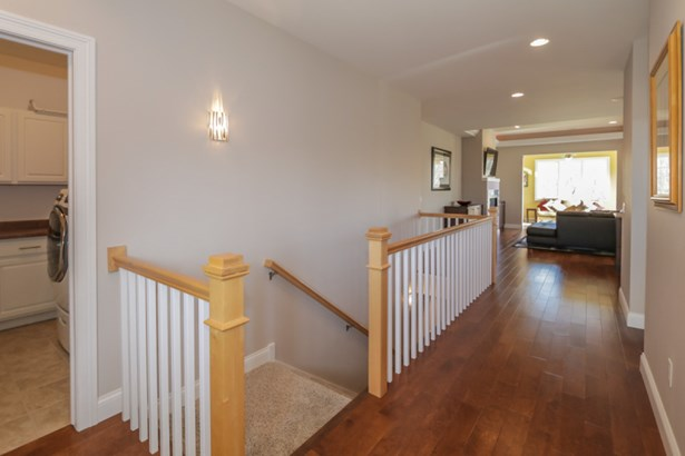 View from Entryway (photo 5)