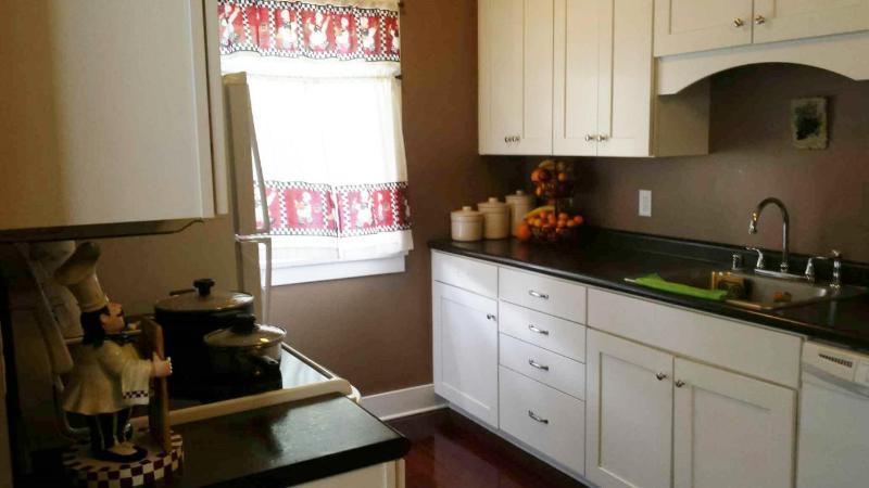 Kitchen vii (photo 3)