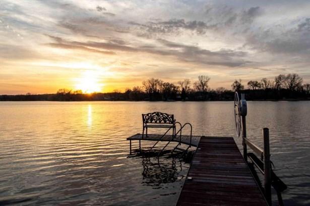 SUNSET VIEW (photo 5)