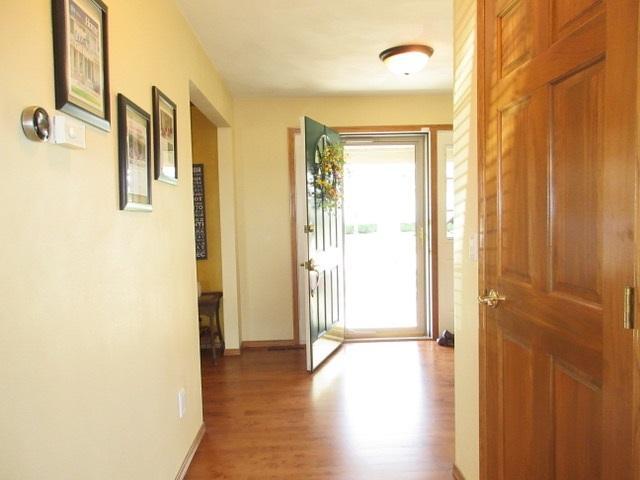 Front Hallway (photo 5)