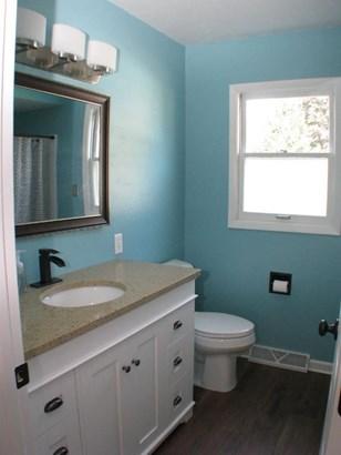 Main Bath (photo 5)