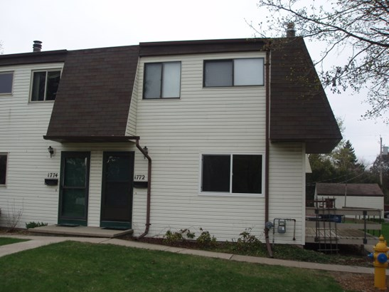 Welcome to 1772 Wendy Way (photo 1)