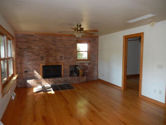 Open concenpt / Livingroom (photo 2)